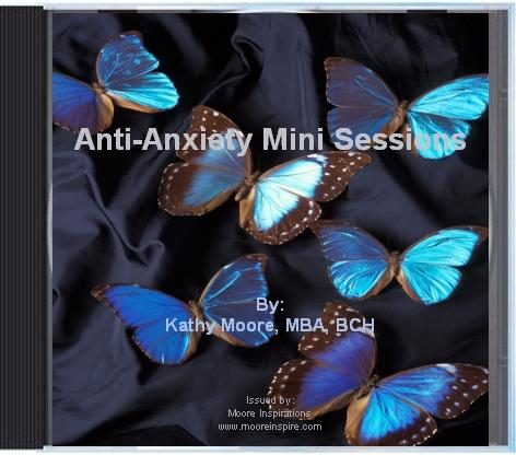 antianxiety