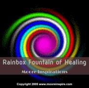 rainbow ftn front